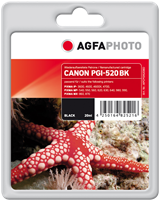 Agfa Photo APCPGI520BD