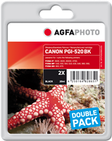 Agfa Photo APCPGI520BDUOD