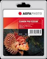 Agfa Photo APCPGI525BD