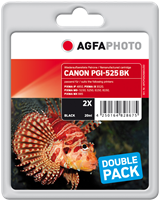 Agfa Photo APCPGI525BDUOD