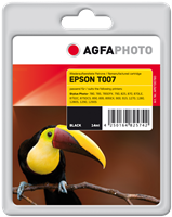Agfa Photo APET007BD+