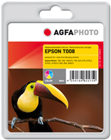 Agfa Photo APET008CD