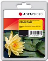 Agfa Photo APET036BD+
