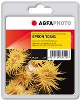 Agfa Photo APET044BD+