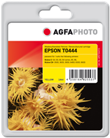 Agfa Photo APET044YD