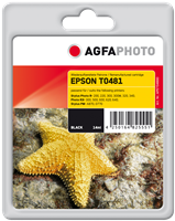 Agfa Photo APET048BD+