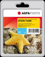 Agfa Photo APET048LCD