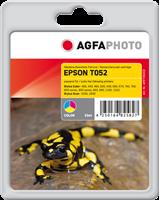 Agfa Photo APET052CD