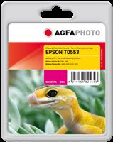 Agfa Photo APET055BD+