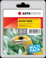 Agfa Photo APET055SETD