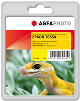 Agfa Photo APET055YD