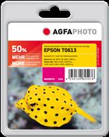 Agfa Photo APET061MD