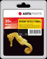 Agfa Photo APET071 T089BD+