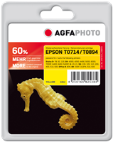 Agfa Photo APET071 T089BD+