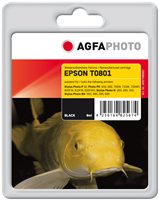 Agfa Photo APET080BD