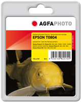 Agfa Photo APET080YD