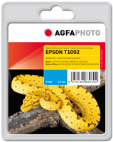 Agfa Photo APET100BD+