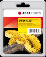 Agfa Photo APET100YD