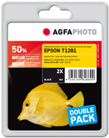 Agfa Photo APET128BDUOD