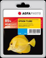 Agfa Photo APET128CD