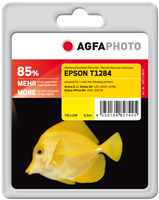 Agfa Photo APET128YD