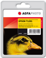 Agfa Photo APET129BD+