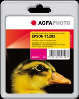 Agfa Photo APET129MD