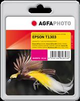 Agfa Photo APET130MD