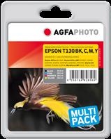 Agfa Photo APET130SETD