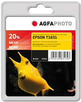 Agfa Photo APET163BD+