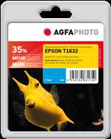 Agfa Photo APET163CD
