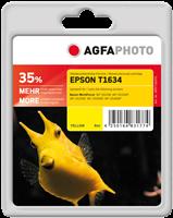 Agfa Photo APET163YD