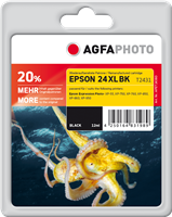 Agfa Photo APET243BD+