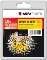 Agfa Photo APET263BD+