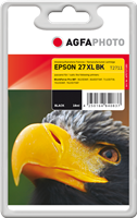 Agfa Photo APET271BD+