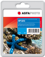 Agfa Photo APHP10C