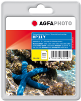 Agfa Photo APHP11Y