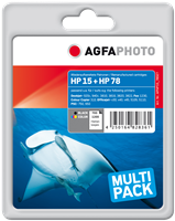 Agfa Photo APHP15_78SET