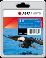 Agfa Photo APHP26B