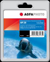 Agfa Photo APHP29B
