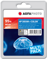 Agfa Photo APHP300SET