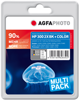 Agfa Photo APHP300SET2