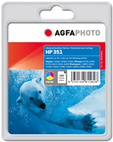 Agfa Photo APHP351C