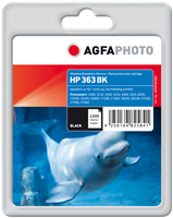 Agfa Photo APHP363BD
