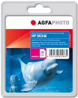Agfa Photo APHP363MD