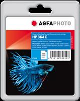 Agfa Photo APHP364C