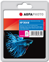 Agfa Photo APHP364M