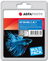 Agfa Photo APHP364SET