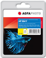 Agfa Photo APHP364Y