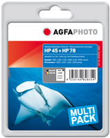 Agfa Photo APHP45_78SET